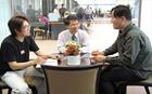 ソウル市、腐敗防止評価で「2年連続」トップ