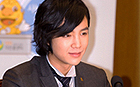 チャン・グンソク、最年少ソウル市広報大使に任命