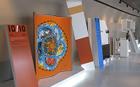 東大門歴史文化公園、『10人10色展』を開催