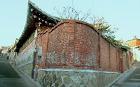 真の韓国に触れたい人が訪ねていくところ、静かな韓屋マウル、北村