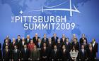 「G20首脳会合」に向けたソウル市のA to Z
