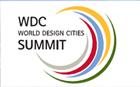 『WDC世界デザイン都市サミット』が2月23日に開幕