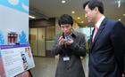 呉世勲市長、「青年失業を解消し、グローバル・リーダーを育成」