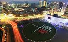 ソウル市、今年MICEビジネス観光客30万人を誘致