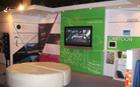 世界的なコンピュータ・グラフィックの祭典「シーグラフ・アジア2010」