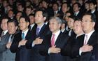 呉世勲市長、「清廉潔白度は素晴らしい都市・ソウル市に生まれ変わるための第一歩」