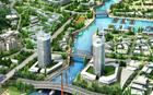 ソウル市の世界金融センター指数(GFCI)が急上昇、28位