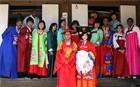 ソウルで職業訓練受けて成功した外国人21人、再びソウルを訪問