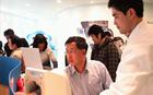 ソウル医療観光の活性化に向け、協力医療機関を選定