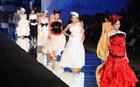 ソウル市、海外進出ファッション・デザイナーに翼を