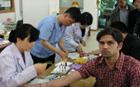 ソウル市、外国人向け医療サービス支援を拡大