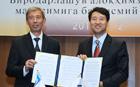 ソウル市とタシケント市が姉妹都市締結、民選5期のグローバル交流を開始