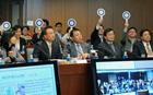 ソウル市の「創意市政」、新しい行政モデルとして注目