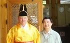 ソウル観光はソウル文化観光ガイドがお手伝い