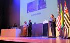 ソウル市の「デザイン市政」、ブラジル/IDEA金賞を受賞