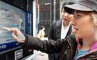 ソウル市の観光産業の競争力、アジア太平洋地域で5位