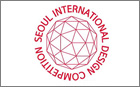 ソウル国際デザイン公募展2010、ゴールドヘチ賞は誰の手に?