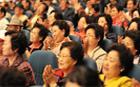 「シルバー映画館」、高齢者の観客数が15万人を突破!