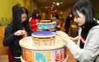 ソウル動物園、環境にやさしい動物生息地体験館をオープン