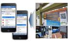 ソウル市、「モバイル・ソウル702」多国語サービスを開始