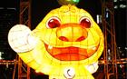 さらにもう一週間、「ソウル世界灯祭り」が楽める!