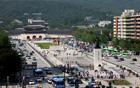 光化門広場、韓国初のバリアフリー1等級公園に指定