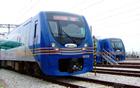 仁川国際空港鉄道がソウル駅から全区間開通
