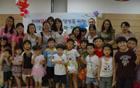ソウル市、外国人多文化家庭に対し密着型の韓国語教育を実施