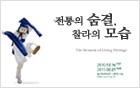 ソウル市、春休みを迎えて多彩な文化公演を用意