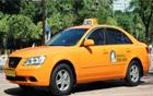 ソウル市ヘチタクシーの人気が上昇