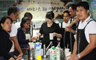ソウル市、外国人労働者の「コリアンドリーム」をサポート