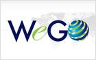 WeGoソーシャル・ネットワーク英語ホームページ、3月22日オープン
