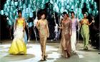 ソウルファッションウィーク、アジアを代表する