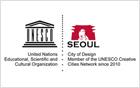 ユネスコと共にデザイン創意都市ソウル