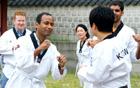 ソウル市、外国人対象の「ソウル文化体験」本格実施