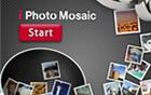 ソウル観光(i Tour Seoul)広報用i Photo Mosaicアプリ、発売1ヶ月で全世界で10万ユーザーを確保