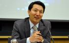 オ・セフン市長、ハーバード大学で世界Top5都市経営戦略を明らかに