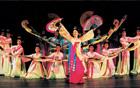 ソウル市、「文化公演でソウルをPR」を本格実施