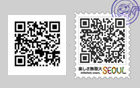 ソウル市広報の日本語WAPサイト、全面的にリニューアルオープン