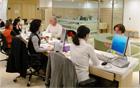 外国人労働者の労働災害も、ソウルグローバルセンターで相談実施