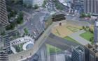 2014年、ソウル市が「世界唯一の城郭都市」になる