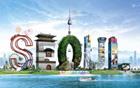 ソウル市、大韓航空と共に世界に翼を広げる