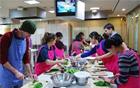 ソウル市、「内外国人文化交流プログラム」を運営