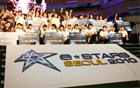 「e-stars Seoul 2011」発足式を開催