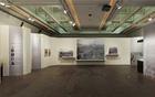 ソウル歴史博物館の特別企画展、お茶の間でお楽しみください