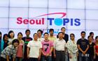 外国人留学生の提案、ソウルの市政に反映する