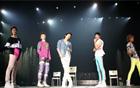 ソウル市、K-POPスターとともに韓流ファンに向けてソウルの魅力を知らせる