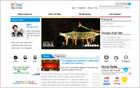ソウル市、言語別特性を活かしたホームページをリニューアルオープン