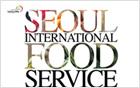 ソウル国際外食産業博覧会、8月18日に始まる