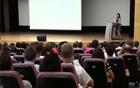 ソウルグローバルセンター、外国人の新入生を対象にソウル適応教育を実施